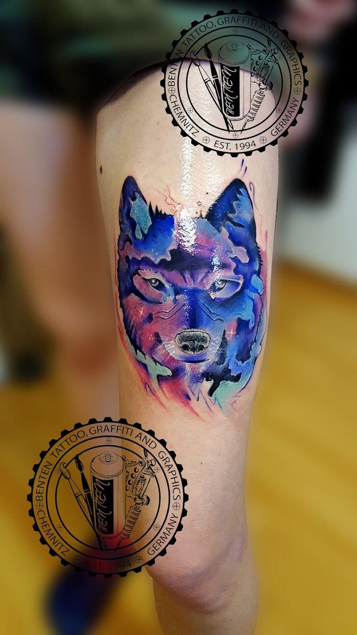 Die besten 50  Tattoo chemnitz Ideen auf Pinterest - Tattoo Studio Chemnitz