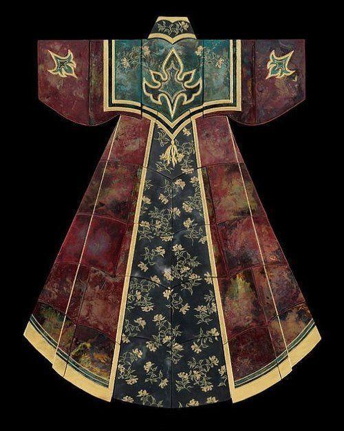 chinese royal