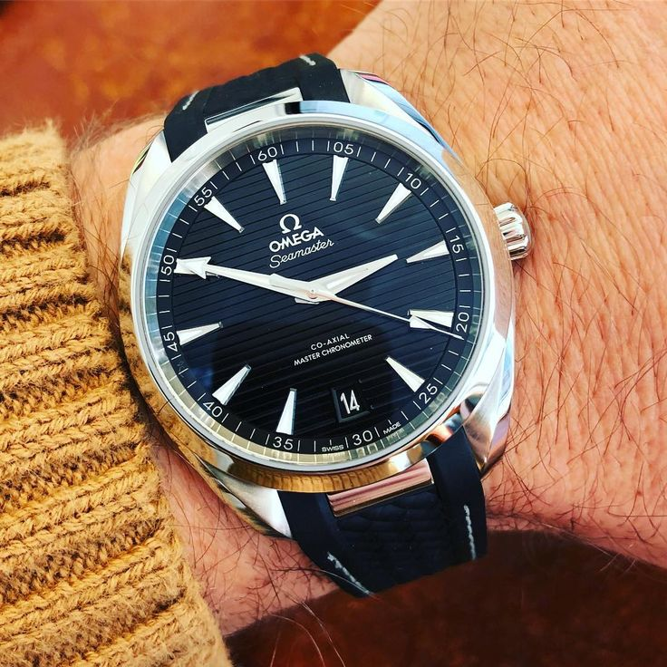 Grab yourself a Cyber Weekend Deal at www.WatchObsession.co.uk , savings of up to 25% and some great deals on watches, including the stunning Omega Aqua Terra thewatchobsession#Omega #seamaster #aquaterra #chronometer #watch #wristwatch #swiss #swissmade #dailywatch #watchesofinstagram #mensfashion #aberystwyth #cybermonday #blackfriday #sales #sale #bargains #savings #christmas #presents #thewatchobsession