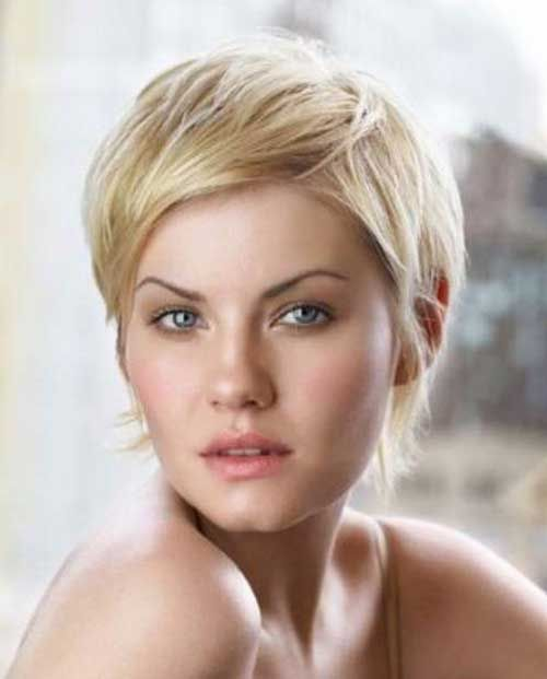 hollywood hair styles best 25 elisha cuthbert ideas on bob 7224 | aa7b7224e120eb1a8dd92e4222bc9663 blonde bob hairstyles celebrity hairstyles