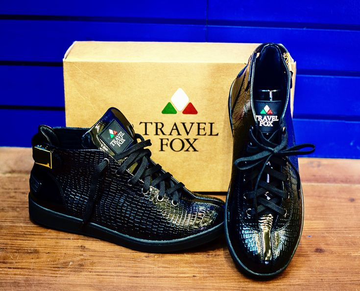When the occasion calls for #Astepbeyondsneaker these Black Patent Leather Malibu 300 Travel Fox Shoes will #slay any competition! #iamtravelfox #travelfox #travelfoxkids #travelfoxsounds #travelfoxlove #travelfoxgang #foxappeal  Real #lifestyle #movement #bboy #bboyshoes