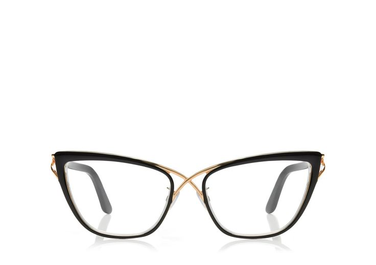 230 Best Images About Eyeglasses On Pinterest Eyewear