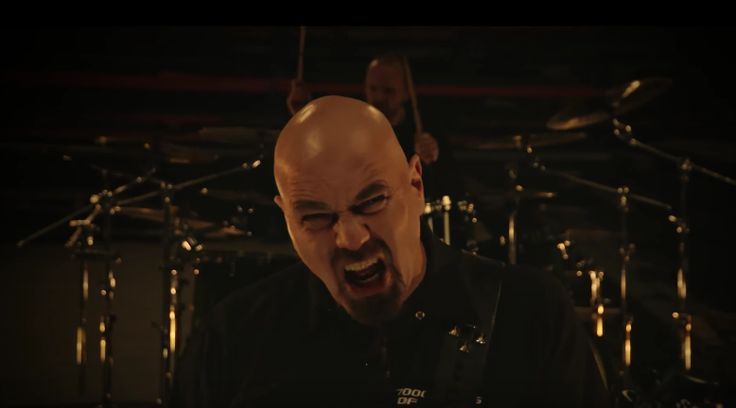 God Dethroned Return With 'The World Ablaze,' Unleash Deathly Melodic New Single 'On the Wrong Side of the Wire'  It's a good day for death metal fans as God Dethroned have returned with a new studio album & a video for the new song 'On the Wrong Side of the Wire.'    Continue reading…  http://loudwire.com/god-dethroned-the-world-ablaze-new-single-on-the-wrong-side-of-the-wire/