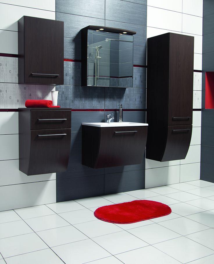 obi badezimmer beste pic oder aabebfdbdffadebb