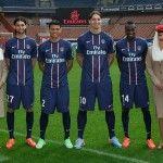 Analisi calcio estero: tutto sui campionati stranieri