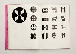 Image result for Trademarks & Symbols of the World: The Alphabet in Design
