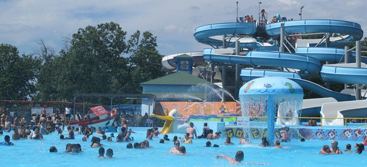 Summer Fun Water Park Belton TX 16 Miles from Fort Hood TX    Summer Fun Water Park is closed for the season. We are however taking reservations for groups and private parties for the 2013 season. If you wish to make a reservation for next season, please call 254-939-0366 and select option #7