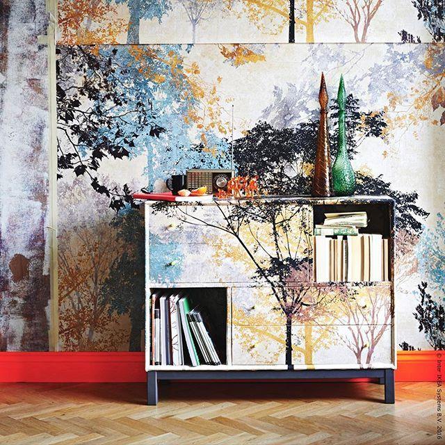 1538 best home deco inneneinrichtung und aussengestaltung alles rund ums und im haus images. Black Bedroom Furniture Sets. Home Design Ideas