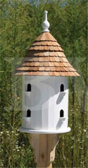 17 Best Images About Bird House On Pinterest Gardens