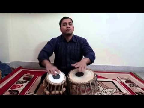 Music For India_Soumyadeep Chakravarty
