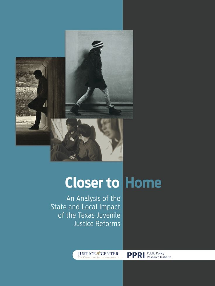an analysis of the state government of texas Since kicking off a nationwide wave of state criminal justice reforms almost  the  council of state governments provided technical assistance on both  an  analysis of the state and local impact of the texas juvenile justice.