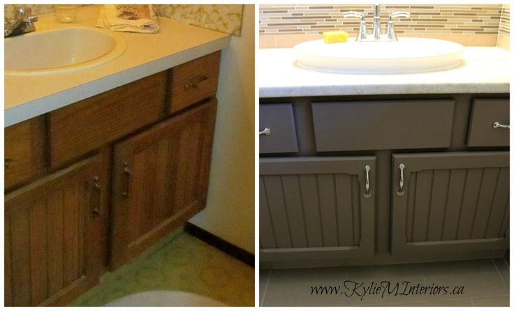 how to update oak kitchen cabinets 1000 ideas about updating oak cabinets on gel 17426