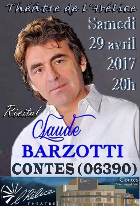 Écouter Radio Ritalien : Radio dédiée à Claude Barzotti, à ses amis artiste et à la chanson Italienne.