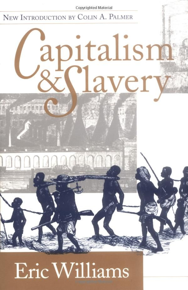 "the history and impact of capitalism in america Economic catastrophe of american history ""welfare capitalism had little impact on the of american capitalism 1920-1945 the testing of american capitalism."