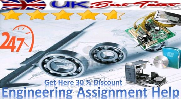 #Engineering_Assignment_Help - #UK_Best_Tutor is a popular academic portal that has made a name for itself with its online #Engineering_Assignment_Help at the very affordable rate for every college and universities students.  Visit Here https://www.ukbesttutor.co.uk/engineering-assignment-help  Live Chat@ https://m.me/ukbesttutor  For Android Application users https://play.google.com/store/apps/details?id=gkg.pro.ukbt.clients&hl=en