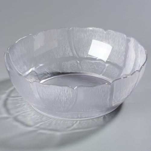 50Pcs Disposable Aluminum Foil Baking Cookie Muffin Cupcake Egg Tart Molds  SN