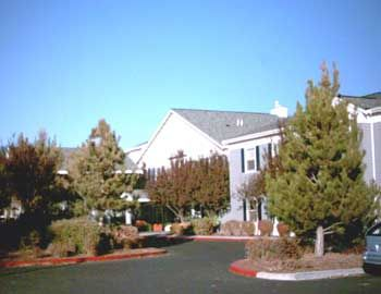 1000 Images About Idaho Assisted Living Facilities On Pinterest Parks Hom