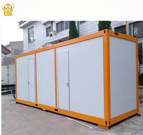 39 best Container house alibaba shop images on Pinterest | Container ...