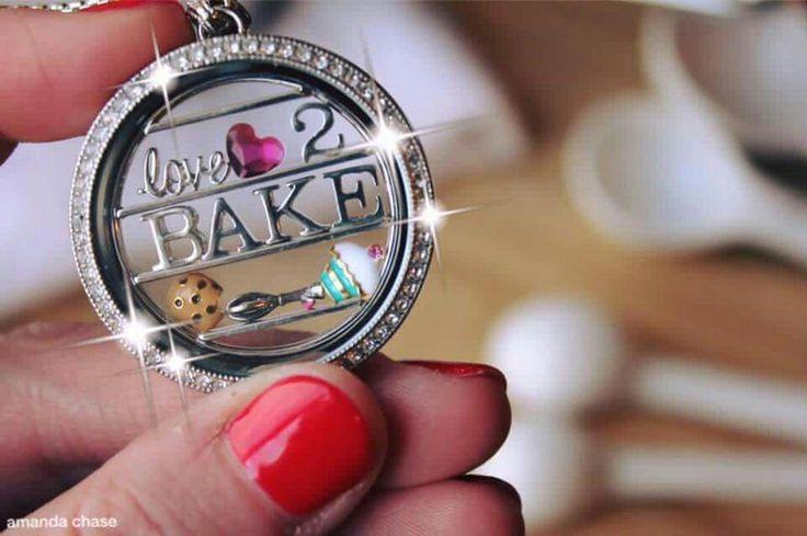 Love 2 bake