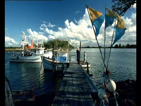 Batemans Bay. So popular among the locals and overseas visitors. Check out accommodation Batemans Bay in http://www.ozehols.com.au/holiday-accommodation/new-south-wales/eurobodalla/batemans-bay #Australia #BatemansBay #travel #holiday #tosee