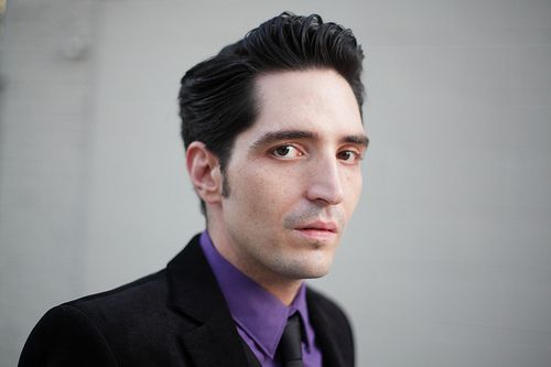 david dastmalchian dark knight