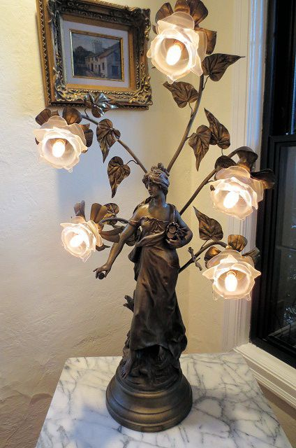 Top 25 Ideas About Is It Bronze Or Spelter On Pinterest