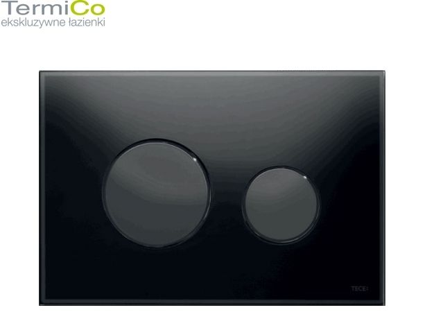 http://termicotychy.pl/tece-loop-przycisk-wc-szklo-czarne-przyciski-czarne-p3067.html