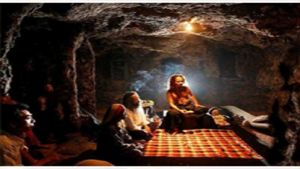 Vashikaran is the power to control one's mind. There are mantras given in the…