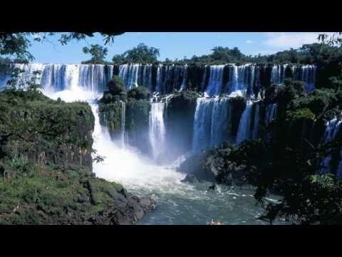 La Cantera Jungle Lodge Iguazu Falls. Hotel in Puerto Iguazu