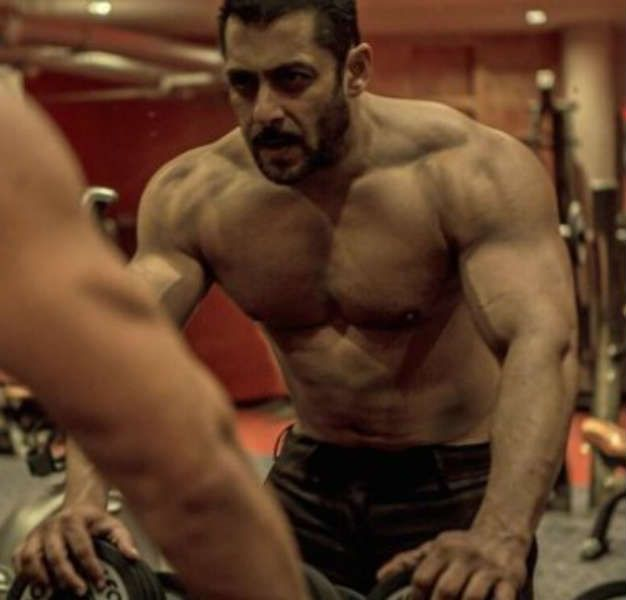 Rumours of Salman Khan being approached for 'Dhoom 4' were doing the rounds since a long time. Fresh reports have emerged that the 'Sultan' actor has really been approached by producer Aditya Chopra for the film but to essay a negative role. Actress Vaani Kapoor has been reportedly offered to play the female lead in … Continue reading Salman Khan to play a villain in 'Dhoom 4'? »