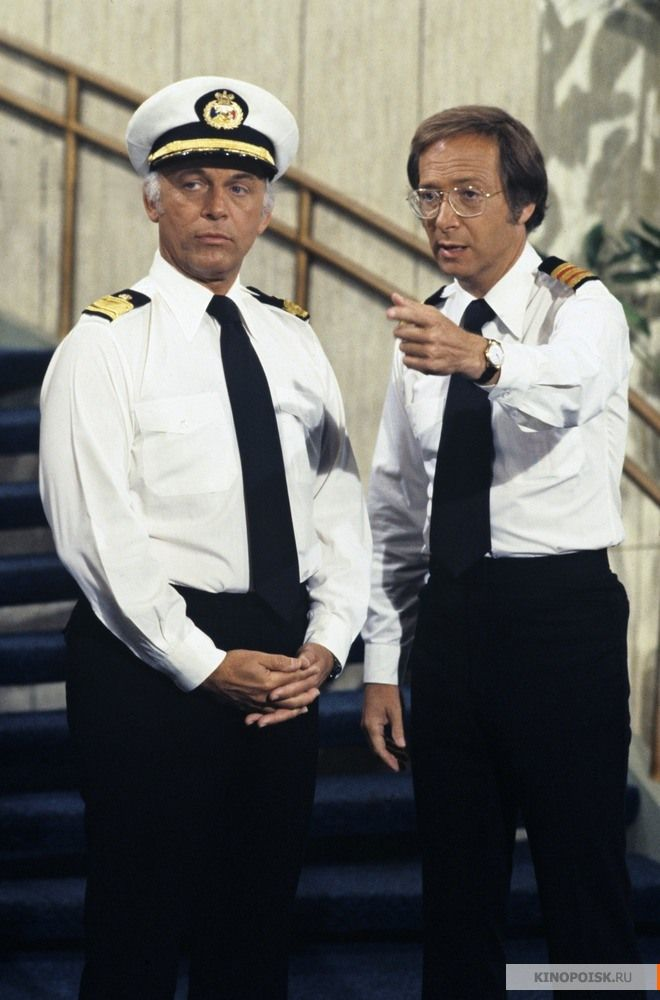 17 Best Images About Love Boat Amp Guests Stars On Pinterest Linda Evans Love Boat And