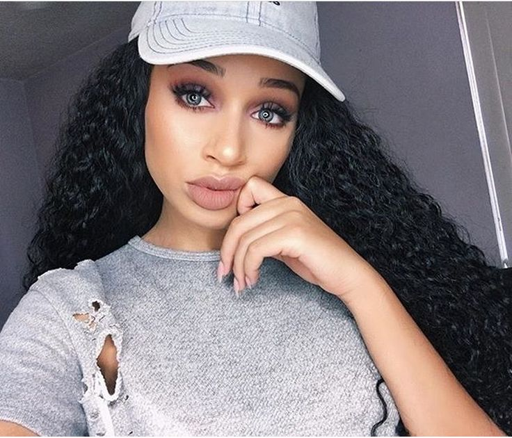 100% HUMAN HAIR LACE WIGS https://www.ywigs.com #chaplacefrontwigs #bestlaefrontwigs #fulllacewigsforblackwomen cheap lace front wigs best lace front wigs full lace wigs for black women