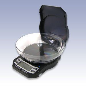 1000 Gram Balance scale at really cheap price with many features that you need #BalanceScale #USA  http://www.primescales.com/balance-scales/