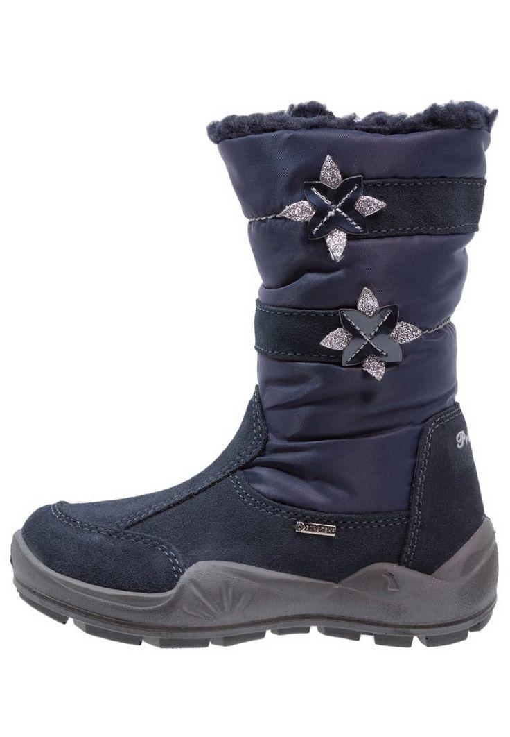 ¡Consigue este tipo de zapatillas altas de Primigi ahora! Haz clic para ver los detalles. Envíos gratis a toda España. Primigi Botas para la nieve navy: Primigi Botas para la nieve navy Zapatos | Material exterior: piel/tela, Material interior: tela, Suela: fibra sintética, Plantilla: tela | Zapatos ¡Haz tu pedido y disfruta de gastos de enví-o gratuitos! (zapatillas altas, high, high-tops, high top, alta, bota, bota, botas, boot, boots, hohe sneakers, tenis altos, chaussure à talo...