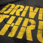 KFC needs a drive thru
