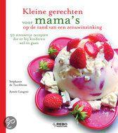 kookboekje