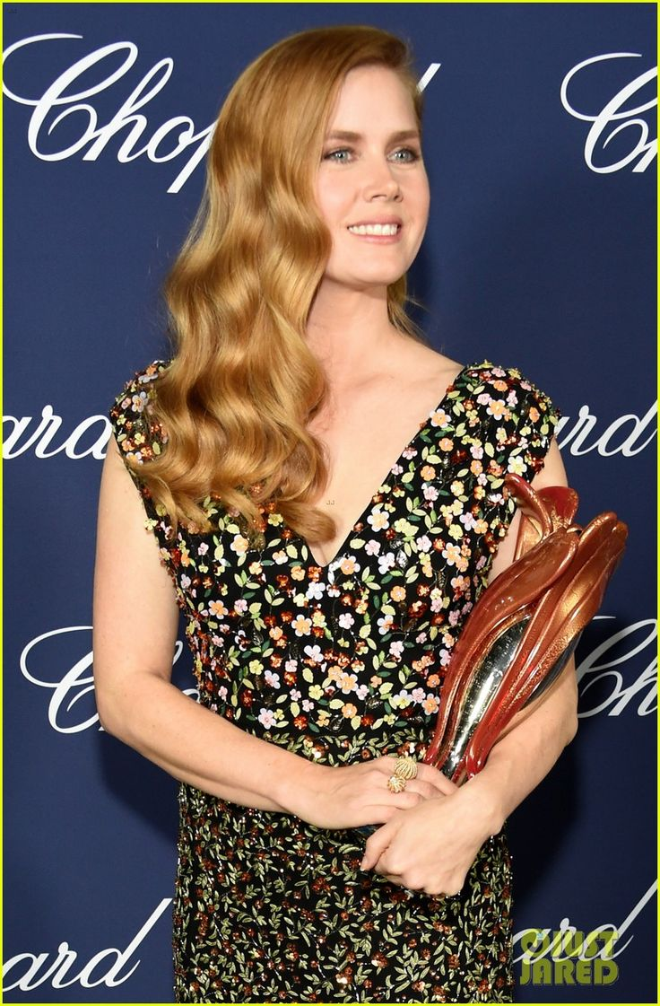 308 best actresses modern era images on pinterest faces amy adams nicole kidman look fab in full length gowns at palm springs film thecheapjerseys Images