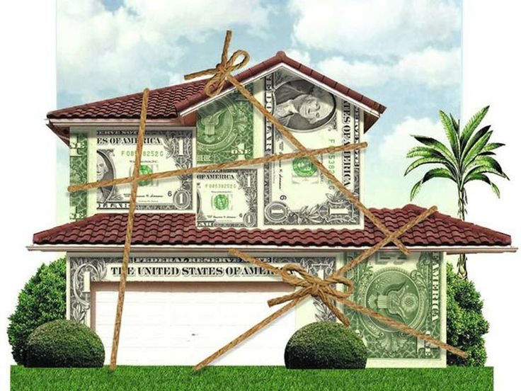 When it comes to home insurance, just focusing on what you pay in premiums isn't necessarily the smartest idea. See a list of the best and worst home insurers.