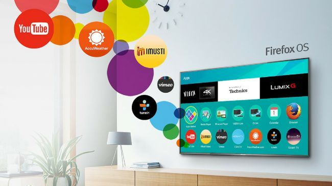http://www.techradar.com/news/television/6-best-smart-tv-platforms-in-the-world-today-1120795/2