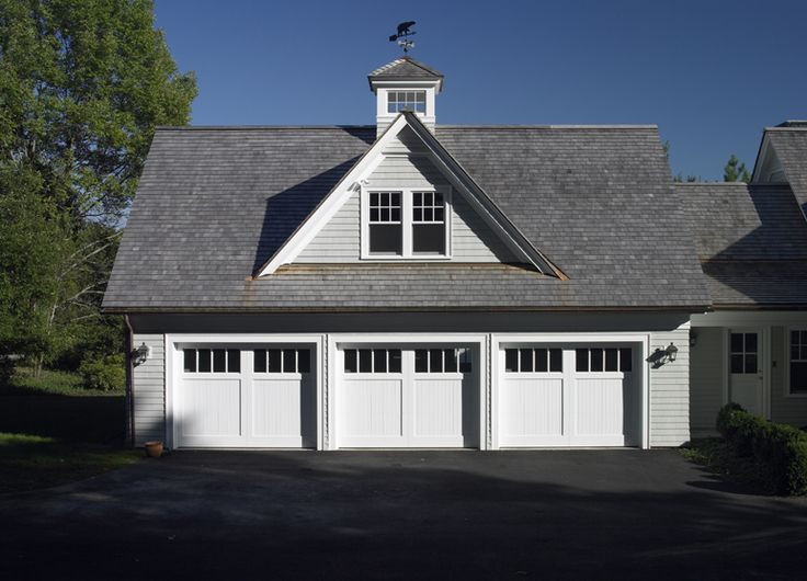 127 Best Garage Addition Images On Pinterest Floor Plans