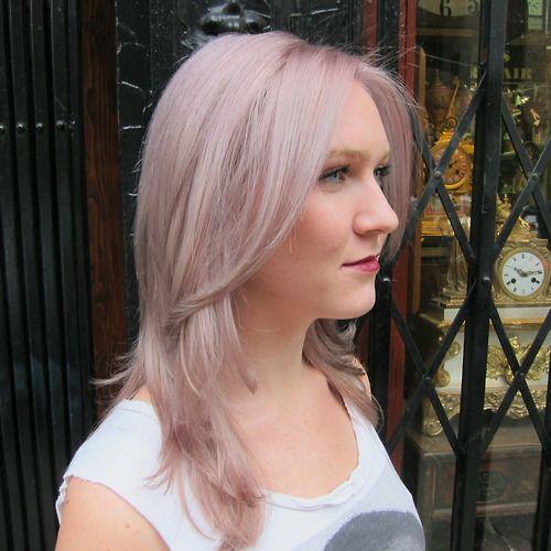 Best 25+ Hair salon nyc ideas on Pinterest | Makeup and hair salon ...