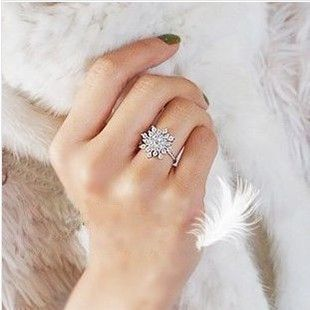 Cheap Rings on Sale at Bargain Price, Buy Quality ring free, rings trendy, ring from China ring free Suppliers at Aliexpress.com:1,Model Number:J273 2,Item Type:Rings 3,Gender:Women 4,Metals Type:Zinc Alloy 5,Shape\pattern:Star