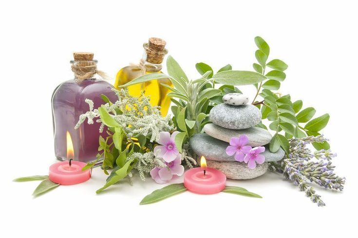 Are you getting annoyed when you want to sleep but your partner is snoring non-stop? Try to use natural remedies for snoring treatment now. You can use essential oils and make your own blend at home. #naturalremediesforsleep #HomeRemediesForSnoring #naturalsnoringremedies