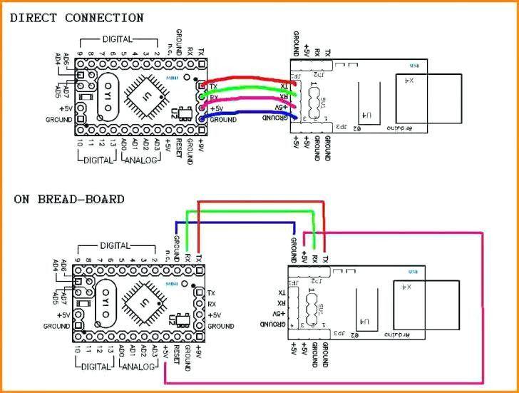 39 Rj11 Wiring Diagram Using Cat5 Fm0b Proyek Arduino