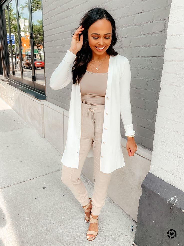 silken rose rem | Lightweight scarf, Casual looks, Fashion