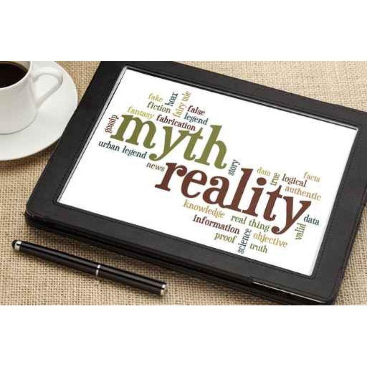 7 Mitos y Realidades de las Franquicias Exitosas | FOX