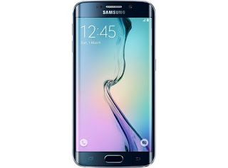 How to Fix Unknown Base-band and imei repair on g925f 6.0.1   Download and flash the below modem file   then use z3x or Octopus to repair...