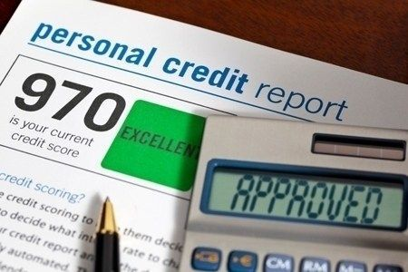10 Ways to Raise Your Credit Score 100 Points in 2015 #bad #credit #loans http://credit-loan.nef2.com/10-ways-to-raise-your-credit-score-100-points-in-2015-bad-credit-loans/  #improve credit score # 10 Ways to Raise Your Credit Score 100 Points in 2015 By Kristy Welsh (TNS)—It's important to get your credit score as high as possible if you want to qualify for the best loans and credit. Many lenders don't even look at your credit report; they stop at your credit score. FICO credit scores…
