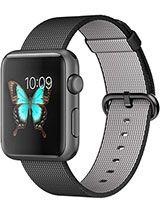 Apple Watch Sport 42mm Price: USD 452 | United States