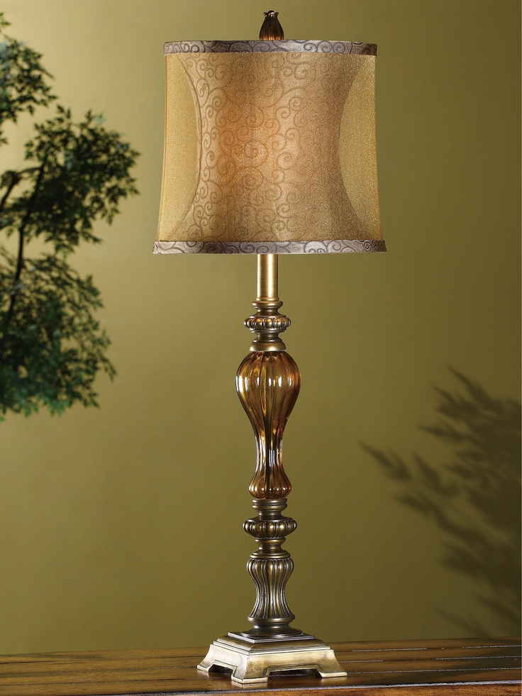 37 Best Table Lamp Images On Pinterest
